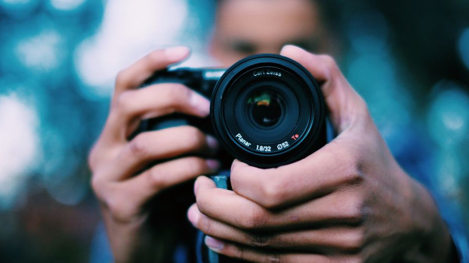 Tips to Make Your Photography Even Better